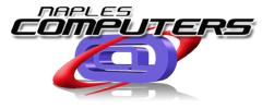 NC_OEM_Logo_copy